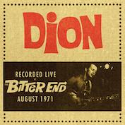 DION R&R/Acoustic Rock