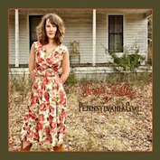 Irene Kelley|Bluegrass/Americana/Country