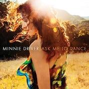 Minnie Driver|AAA/AC