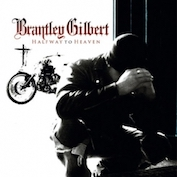 BRANTLEY GILBERT|Country/Southern Rock