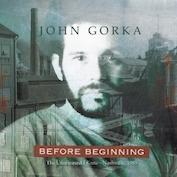 JOHN GORKA|Folk/AAA