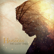 THE HAYGOODS|Pop/Rock