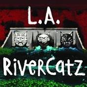 L.A. RIVERCATZ|Americana