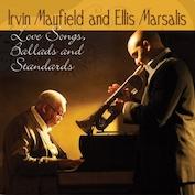 I. MAYFIELD & E. Marsalis|Jazz/Ballad/Sypmphony
