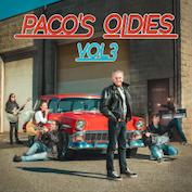 PACO|Rock & Roll/Oldies