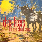 Chris Heers|Country - Americana