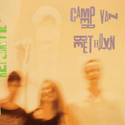 CAMPER VAN BEETHOVEN|Alternative/Rock