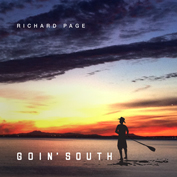 Richard Page|Country - Pop