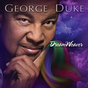 GEORGE DUKE|Jazz/Jazz Funk/R&B