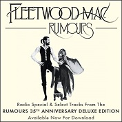 FLEETWOOD MAC|Rock/AAA/Pop Rock