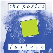 THE POSIES|Alt. Rock/Rock