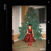 NYAH|Christmas/Holiday/Pop