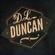 D.L. Duncan|Blues/Americana