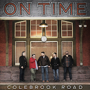 COLEBROOK ROAD|Bluegrass/Acoustic Country