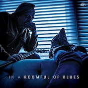 ROOMFUL OF BLUES|Blues/Swing