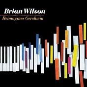 BRIAN WILSON|Jazz/Pop