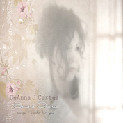DEANNA J CARTEA|Americana/Pop Folk