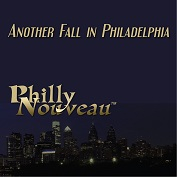 Philly Nouveau|Smooth Jazz