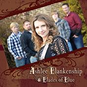ASHLEE BLANKENSHIP|Bluegrass/Americana/Acoustic