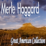 MERLE HAGGARD|Country - Country Rock