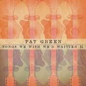 PAT GREEN|Country
