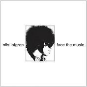 NILS LOFGREN|AAA/Rock/Classic Rock