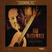 ROD MCCORMACK|Bluegrass/Americana