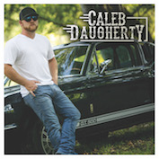 CALEB DAUGHERTY|Country