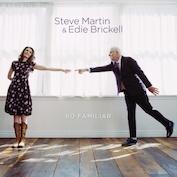 S. MARTIN & E. BRICKELL|Americana/Bluegrass/AAA