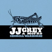 JJ Grey & Mofro|Blues/Soul/R&B