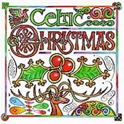 CELTIC CHRISTMAS|Holiday/Celtic