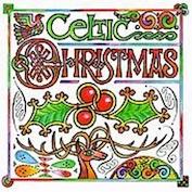 CELTIC CHRISTMAS|Holiday/Celtic