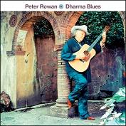 Peter Rowan|Americana/Bluegrass