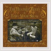 H. BERRY & T. MABE|Americana/Bluegrass