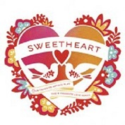 Sweetheart 2014|AAA/Americana/Pop
