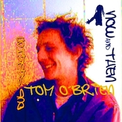 TOM O'BRIEN|Reggae/Acoustic