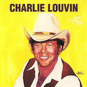 CHARLIE LOVIN|Country/Tradition Country