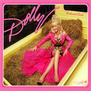 DOLLY PARTON|Christmas Radio Special