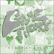 GAME THEORY|Alt. Rock/Psychedelic