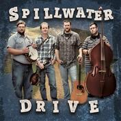 SPILLWATER DRIVE|Bluegrass/Folk