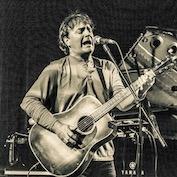 JOHN BATDORF|Americana/Folk/Folk Rock
