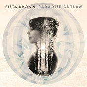 Pieta Brown|Americana/Folk/AAA