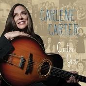 Carlene Carter|Americana/AAA