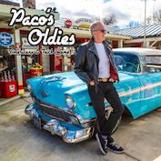 PACO|Oldies/Americana/R&R