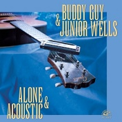 Buddy Guy/Junior Wells|Blues