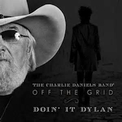 CHARLIE DANIELS BAND|Country/Southern Rock