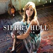 Sierra Hull|Bluegrass/Americana