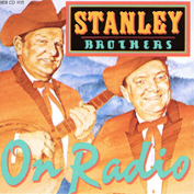 STANLEY BROTHERS|Bluegrass/Acoustic/Folk