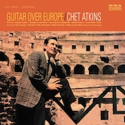 CHET ATKINS|Instr. Pop/Instr. Oldies/Oldies