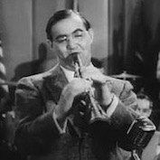 Benny Goodman|Swing/Big Band
